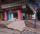 Fatih Eczanesi