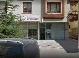Karanfil Aile Sağlığı Merkezi