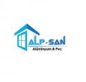 Alp-San Alüminyum PVC