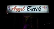 Ayşıl Butik