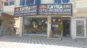 Kayra Oto Aksesuar