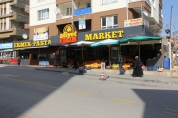 Afiyet Market