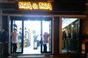 Noa & Noa Erkek Giyim