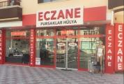 Hülya Eczanesi