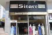 Sitare Bayan Giyim