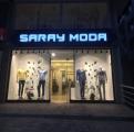 Saray Moda