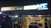 Çınar Auto Sport