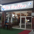 Bi Coffee