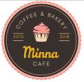 Minna Cafe
