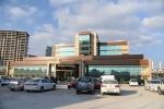 Pursaklar Devlet Hastanesi Açıldı