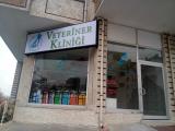 Pursaklar Veteriner Kliniği