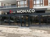 Cafe Monaco