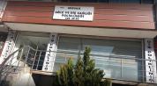 Misvak Ağız ve Diş Sağlığı Polikliniği
