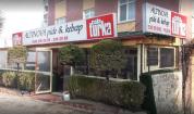 Altınova Pide Kebap Salonu