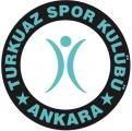 Turkuaz Spor Kulübü
