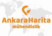 Ankara Harita Mühendislik
