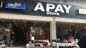 Apay Store