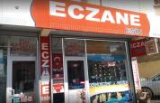 Esin Eczanesi