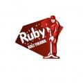Ruby Halı Yıkama