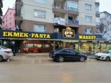 Şirin Fırın Market