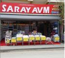 Saray AVM