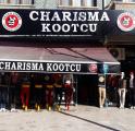 Charisma Kootcu