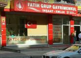 Fatih Grup Gayrimenkul