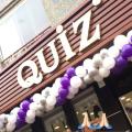 Quiz Giyim