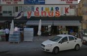 Yunus Market Beşyol Şube