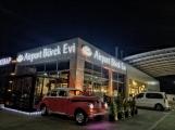 Airport Börek Evi
