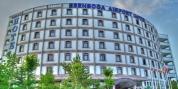 Esenboğa Airport Otel