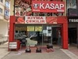 Kasap Mustafa