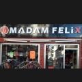 Madam Felix