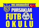 Ankaragücü Futbol Okulu