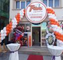 Pan Çiğ Köfte Yıldırımkent