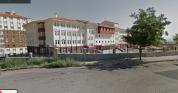 Pursaklar Mesleki ve Teknik Anadolu Lisesi