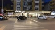 Akasya Cafe Bistro