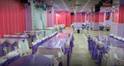 Altınışık Düğün Salonu