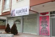 Aymira Güzellik Salonu