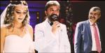Ankaralı İbocan Düğün Klibi
