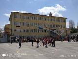 Altınova İlkokulu