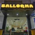 Balloqma