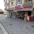 Karakuş Market
