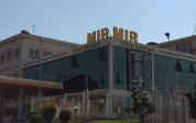 Mir Ofis Mobilyaları