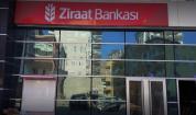 Saray Ziraat Bankası
