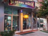Sibemol Müzik
