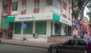 Türkiye Finans