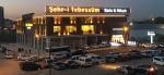 Şehri Tebessüm Balo Nikah Salonu