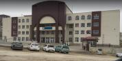 Cahit Zarifoğlu İmam Hatip Ortaokulu