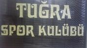 Tuğra Spor Kulübü